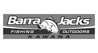 Barra Jacks Fishing & Outdoors Kawana